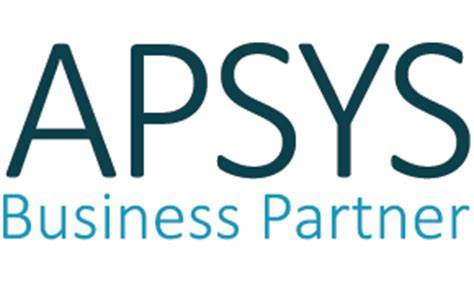 Apsys Digital